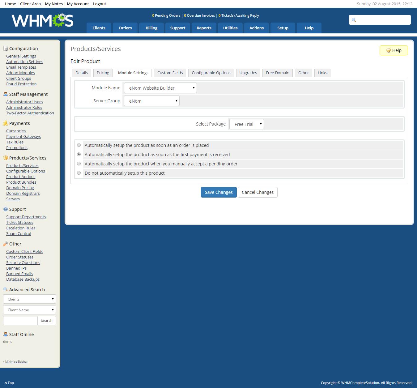 Free whmcs license key generator
